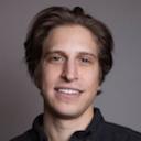 David Krevitt avatar