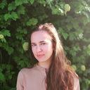Lisa Tarasova avatar