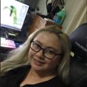 Elle Quingco avatar