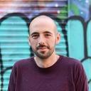 Joe Hodges avatar