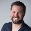 Matt Hudson avatar