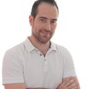 Alexandre Paquet avatar