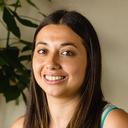 Marta Alejandre avatar