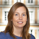 Marimar Sampietro avatar