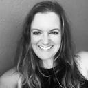Nicole Slenning avatar