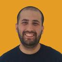 Jake avatar