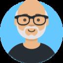 Eric Gauthier avatar