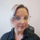 Emily Clark avatar