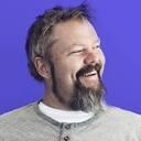 Rune Solberg avatar