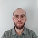 Julien Millérioux avatar