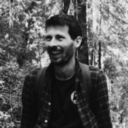 Mitchell Lisle avatar