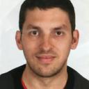 Anand Sharma avatar
