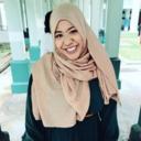 Shama Sani avatar