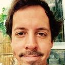 Dave Rose avatar