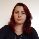 Erika Cassero avatar