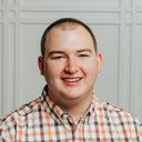 Spencer Transier avatar