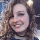 Alana Cubas avatar