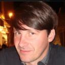 Anthony Sergeant avatar