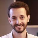Felipe Sotto-Maior avatar