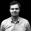 Maarten avatar