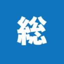 株主総会クラウドサポート avatar