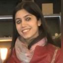 Khushi Bajaj avatar