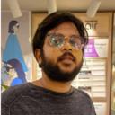 Hemanth Singanamalla avatar