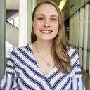 Adrianna Lemieux avatar
