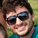 Gélio Júnior avatar