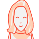 Agnès avatar