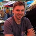 Aaron Spiteri avatar