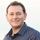 Feliks Dushatsky avatar