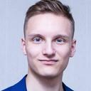 Sakari Wahlsten avatar