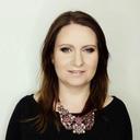 Katarzyna Helbich avatar