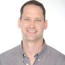 Erik Pelletier avatar
