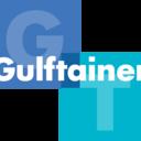 Gulftainer Startup Challenge avatar