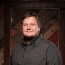 Jeremy Sullivan avatar
