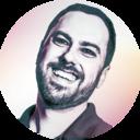 Aaron White avatar
