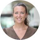 Justine Renaudet avatar