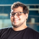Hugo Bessa avatar