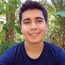 Alan Irigoyen avatar