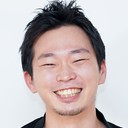 大沢 遼平 avatar