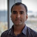 Prithpal Bhogill avatar