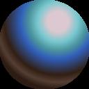 Jacob ☼☽ avatar
