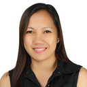 Ivy Baja avatar