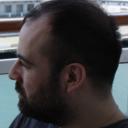 Daniel Carter avatar