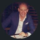 Andrew Craig avatar