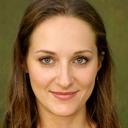 Nataly avatar