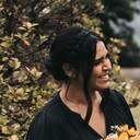 Yasira O. avatar