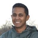 Akshay avatar